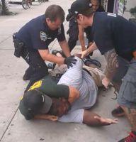 Eric-Garner-being-choked