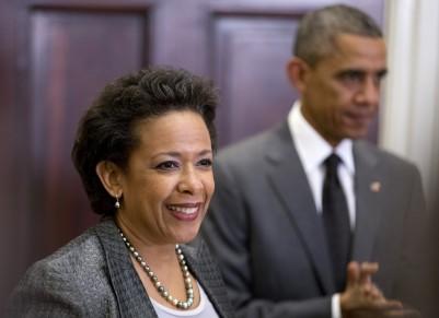 Obama_Attorney_General-0982a.jpg