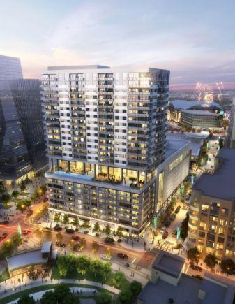 vic-park-high-rise
